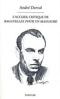 7d30913fd0f Louis-Ferdinand Céline   Publications