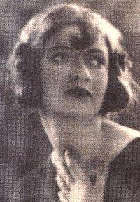 Elisabeth Craig