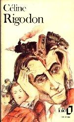 Ed. Folio, 1988.